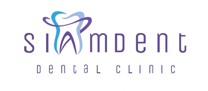 siamdent logo